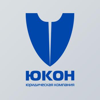 Legal company UKON