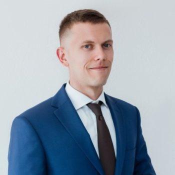 Evgeny Khodkin